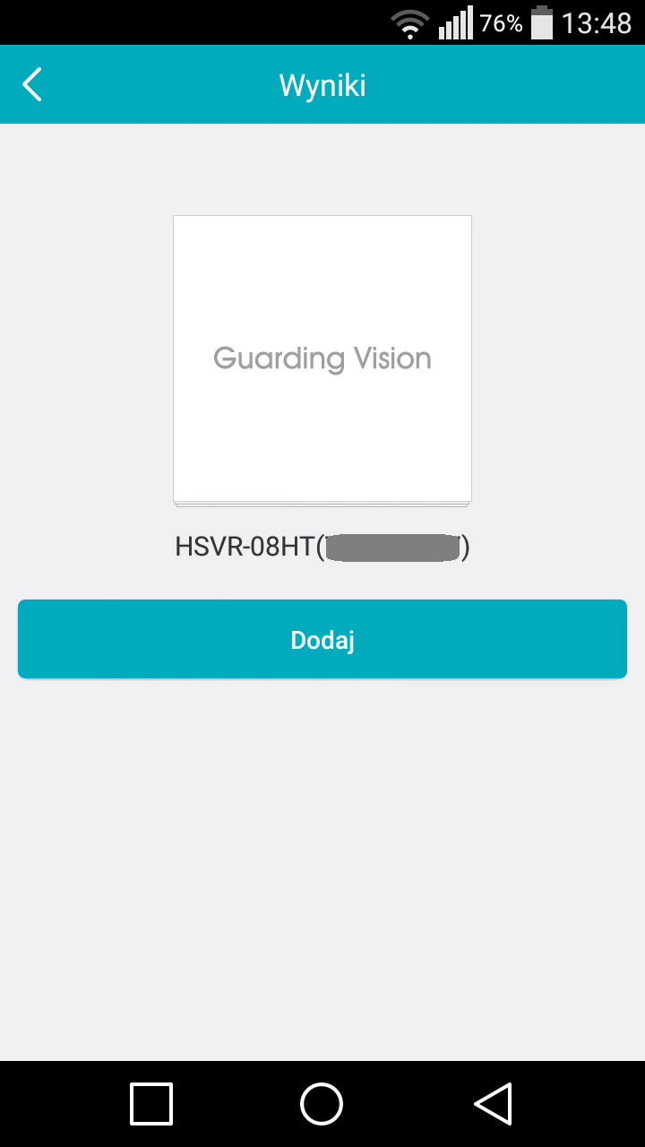 Guarding_Gosc_05_Dodaj_znaleziony